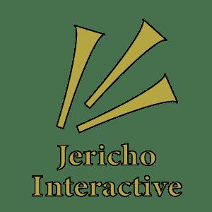 Jericho Interactive